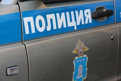 Пропавшую 7-летнюю тамбовчанку нашли в тот же вечер