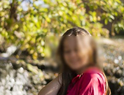 Пропавшая школьница из Рассказова нашлась!