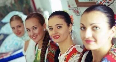 Самую красивую казачку области выберут в Моршанске