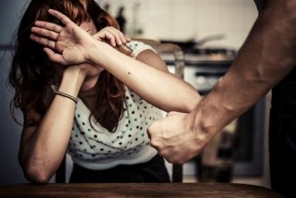 Кровавый день рождения: мичуринец до смерти забил супругу в праздничный вечер