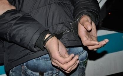 Обиделся и зарезал. Задержан подозреваемый в убийстве пенсионера в Тамбовском районе
