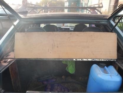 Месть за убийство друга: избил до смерти и оставил труп у пруда житель Сосновского района