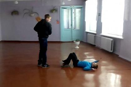 Вынесен приговор подростку, избившему одноклассника