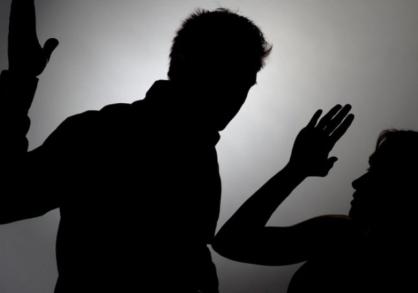 «Черный» день рождения: мичуринец забил супругу до смерти вместо подарка