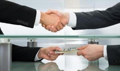Экс-руководитель подразделения ПАО «Электроприбор» осуждён за коммерческий подкуп