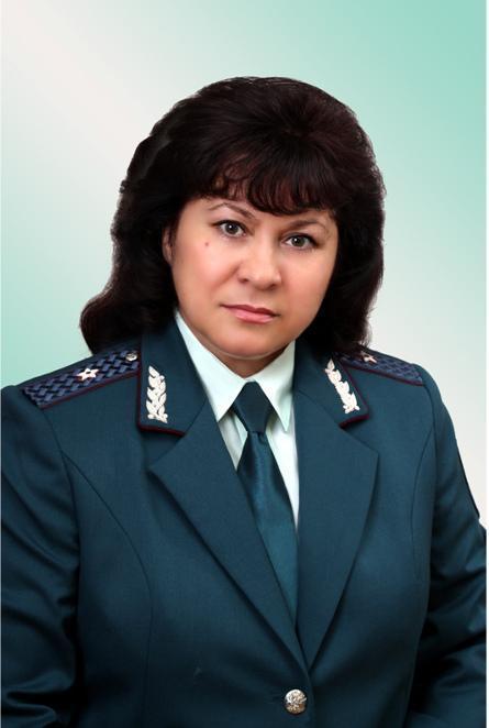 Обвиненная во взятничестве экс-чиновница объявлена в международный розыск