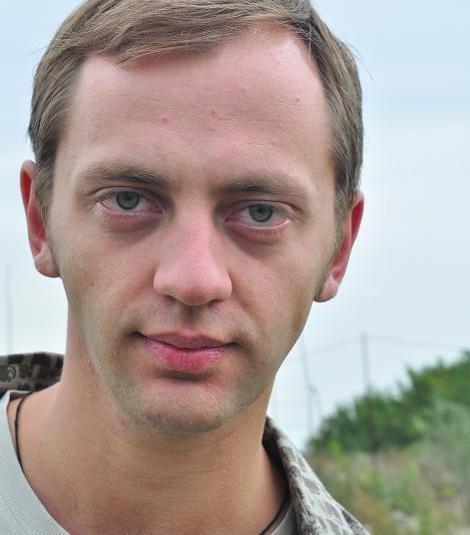 Виталий Боровик: «Почему театр? Может отчасти потому, что ничего больше делать не умею»