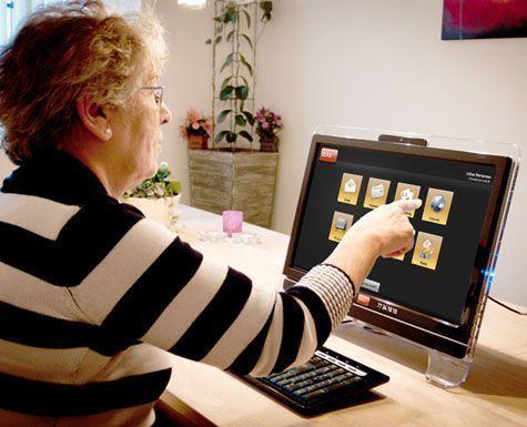 Два кредита, деньги с карты, разочарование и неудачный биржевой опыт - тамбовская пенсионерка стала жертвой мошенника