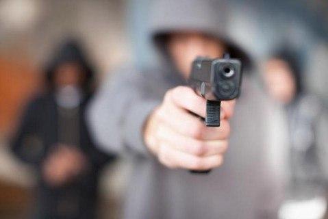 Открывшего стрельбу в баре тамбовчанина проверили на вменяемость