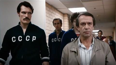 «Три секунды» триумфа или самый лучший российский фильм 2017 года вышел на тамбовские экраны