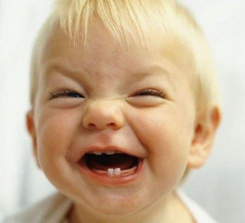 Тамбовчане присоединились к празднованию международного Дня улыбки
