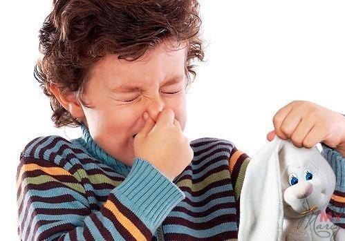 «Горячая линия» по вопросам качества и безопасности детских товаров принимает жалобы тамбовчан
