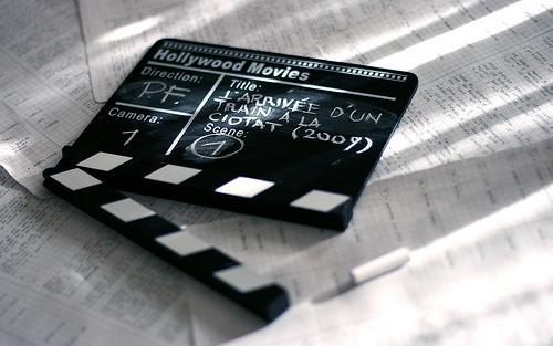 Что принесет кинолюбителям последний день января?