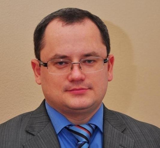Городская Дума выбрала и.о. главы Тамбова