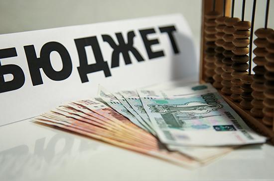 «Сбалансированным» назвали бюджет Тамбовской области