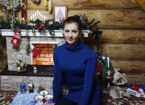 Пропавшая тамбовчанка найдена в Южном Бутово без памяти