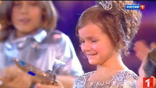 Талант и мастерство помогли юной балалаечнице из Тамбова выиграть миллион