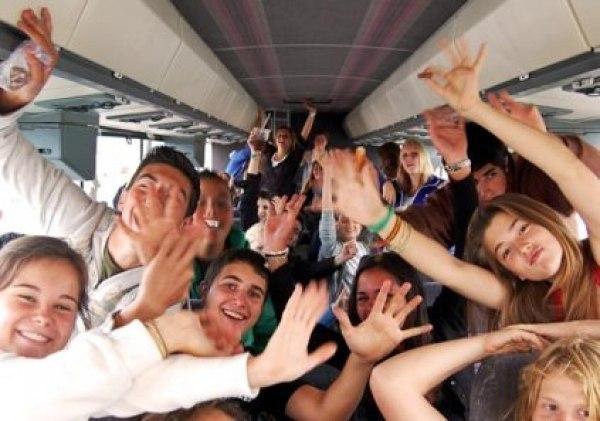 Повышение стоимости на проездные билеты для тамбовских студентов остановлено губернатором