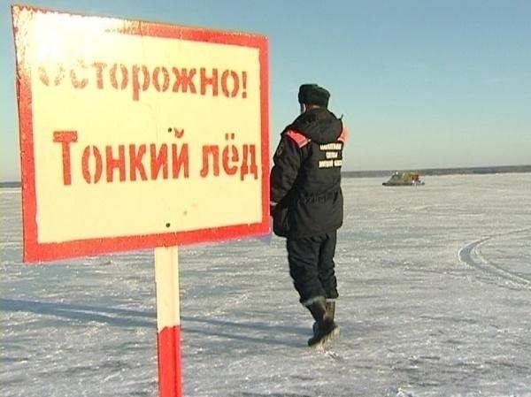 В Тамбовской области дан старт месячнику безопасности на водных объектах