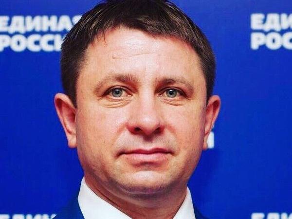 Избиратели Тамбовской области инициировали сбор подписей за привлечение к ответственности депутата Илларионова