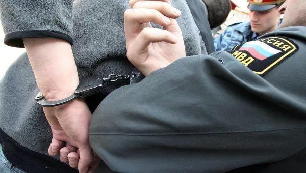 В Тамбове героина нет: перекрыт канал поставки наркотика из Москвы