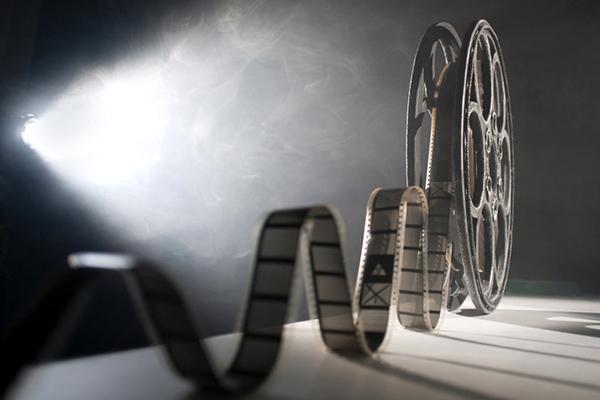 LEGO, завод и снегоуборщик – первые февральские премьеры в кинотеатрах