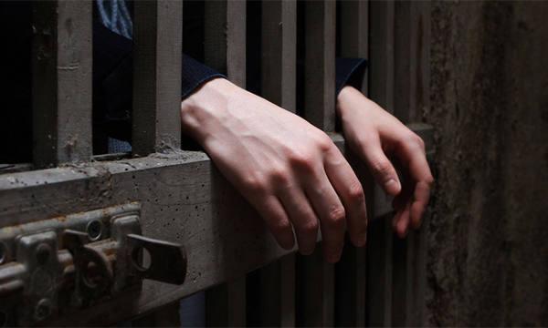 Подросток получил 30 суток за ограбление местного жителя в Токарёвке