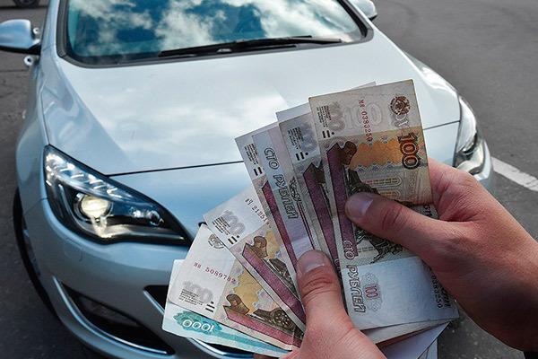 Сколько стоит содержать «железного коня»? Самый дорогой и самый дешевый в эксплуатации автомобиль назвали эксперты