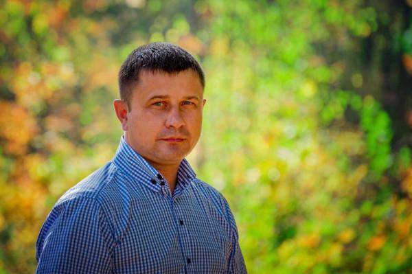 Заместитель главы администрации города Тамбова погиб в ДТП в Рязанской области