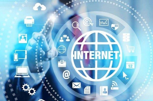 Технологии - в будущее: на Тамбовщине реализуется проект «Устранение цифрового неравенства»