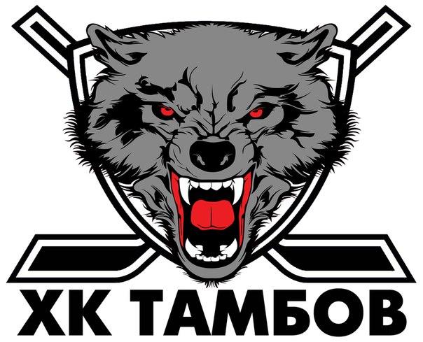 ХК «Тамбов» пополнился форвардами «ЦСКА»