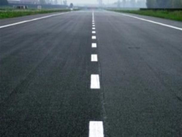 В Тамбове становится больше удовлетворительных дорог