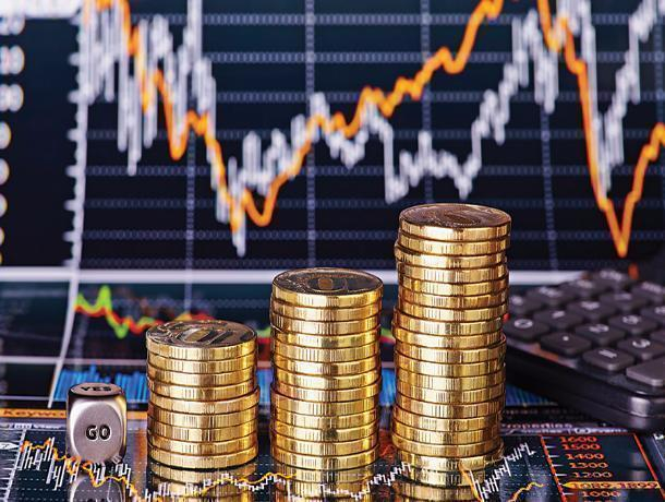 В Тамбовской области разработали план экономии