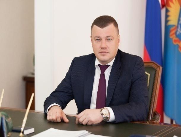 Александр Никитин пообещал вернуть деньги тем, кто уже оплатил завышенные налоги