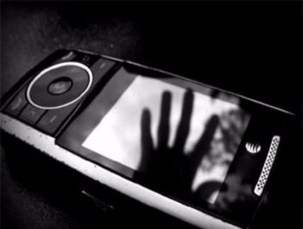 Кража мобильного телефона в Мичуринске раскрыта по горячим следам