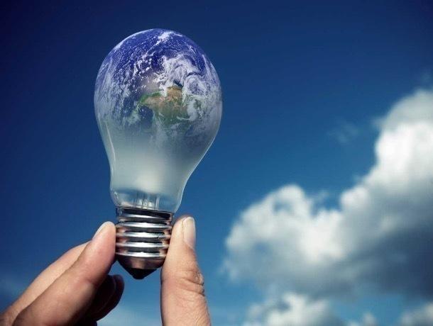 Одиннадцать тамбовских проектов по энергосбережению сразились за звание лучших на Всероссийском конкурсе ENES-2016