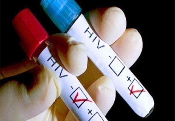 Гепатит в симптомы как передается сроки заболевания