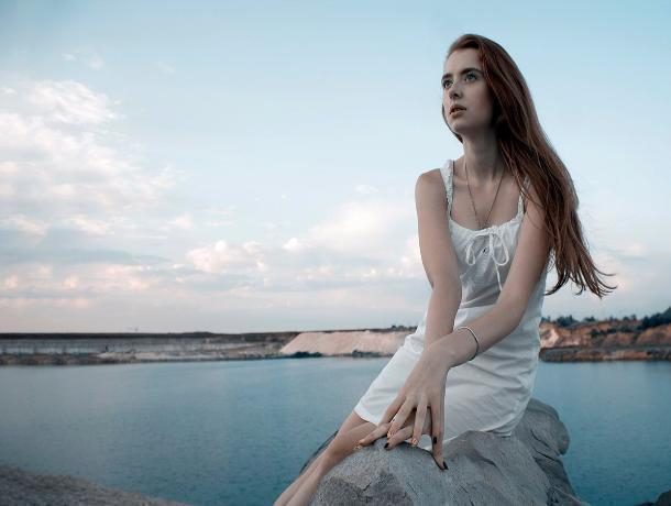 Претендентка на звание «Мисс Тамбовская область-2016» Юлия Кашлева: «Конкурс - это отличный старт, и именно он откроет мне дорогу в модельный бизнес»
