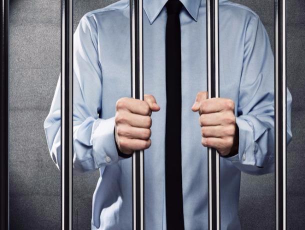 Бывшего руководителя МУП «ТТС» Николая Требушкина допросили в рамках уголовного дела о мошенничестве