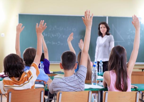 Тамбовские школы вошли в топ-500 лучших учебных заведений России