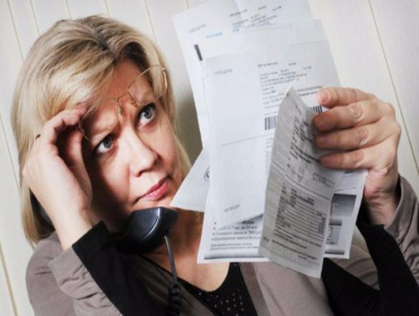 «ТЭКО-Сервис» судится с УК «ТИС» из-за долга в 2,5 миллиона рублей