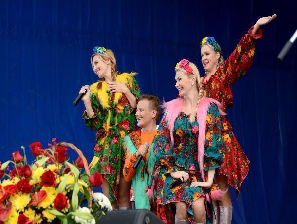 Покровская ярмарка готова удивить культурной программой