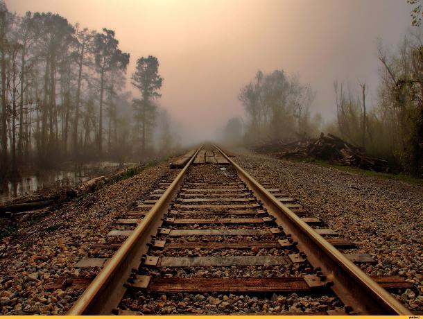 За минувшие сутки две женщины в разных концах Тамбовской области повторили судьбу Анны Карениной