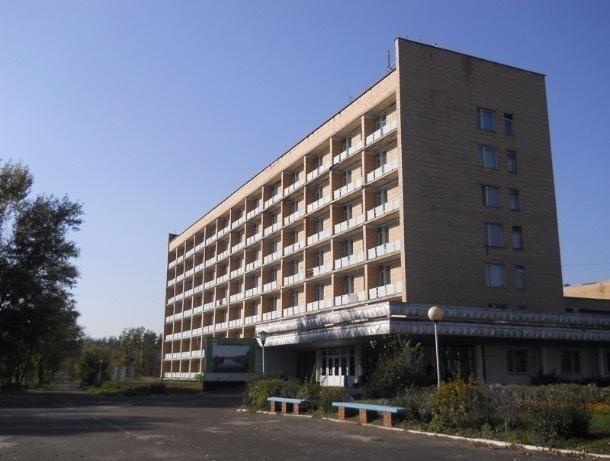 Начальник санатория вТамбовской области полгода неплатил заработную плату