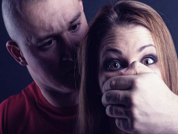 Мужчина из Тамбова осужден за попытку изнасиловать случайную знакомую