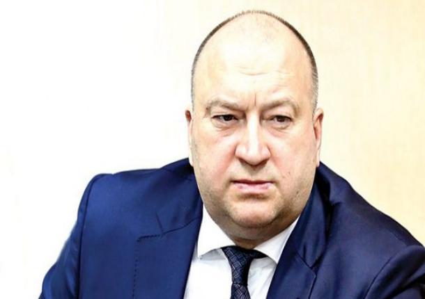 Тамбовский депутат стал председателем одного из подкомитетов Госдумы