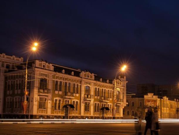 «КПРФ» чуть не лишилась мандата в областной Думе по ошибке