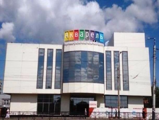 В Тамбове больше не построят торговых центров, их и так больше нормы,  – городские власти
