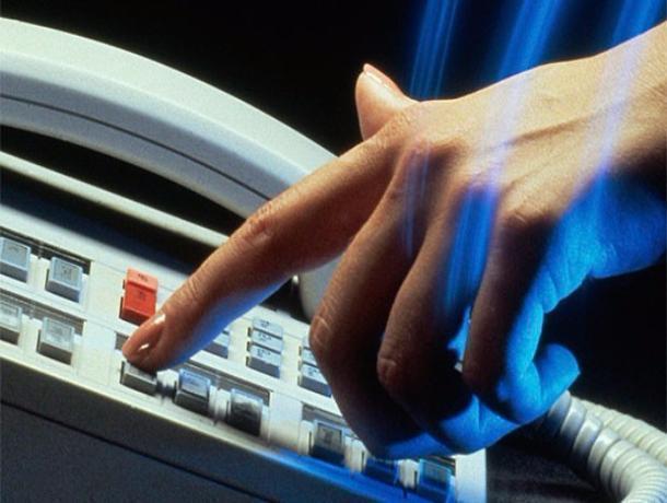 В Тамбове появился единый номер по вопросам отопления, но звонки принимаются лишь в течение 9 часов