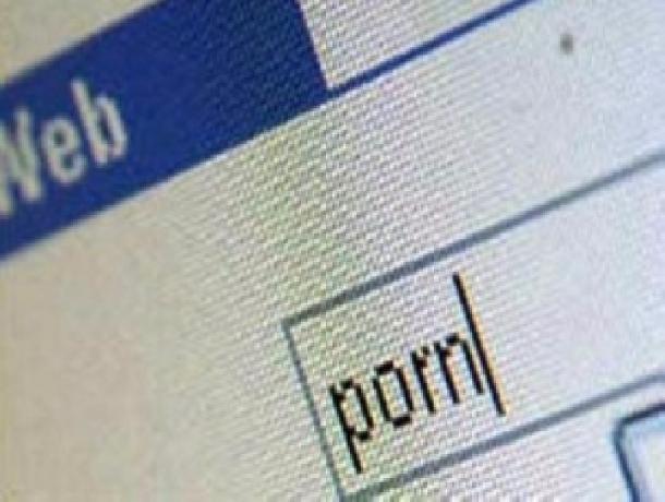 Рассказовец осужден на 2 года за размещение в социальных сетях порнографических роликов